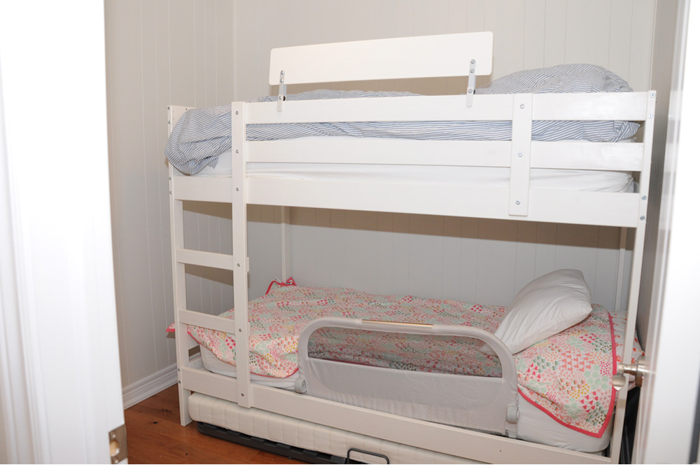 24 Bedroom-4---A-Bunk-For-the-kids