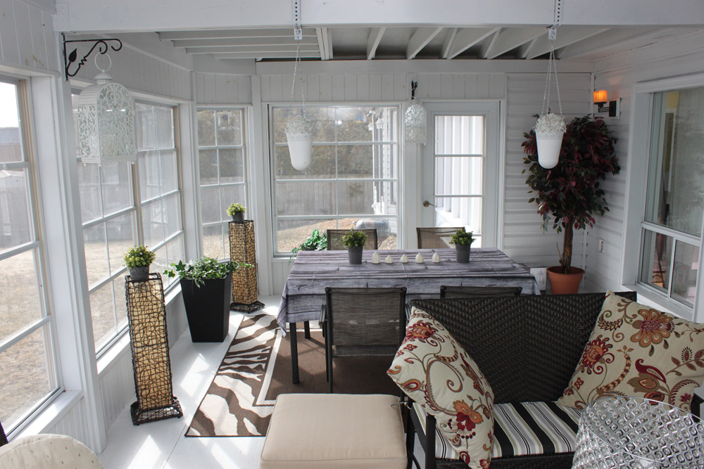 11 Sunroom-view-2