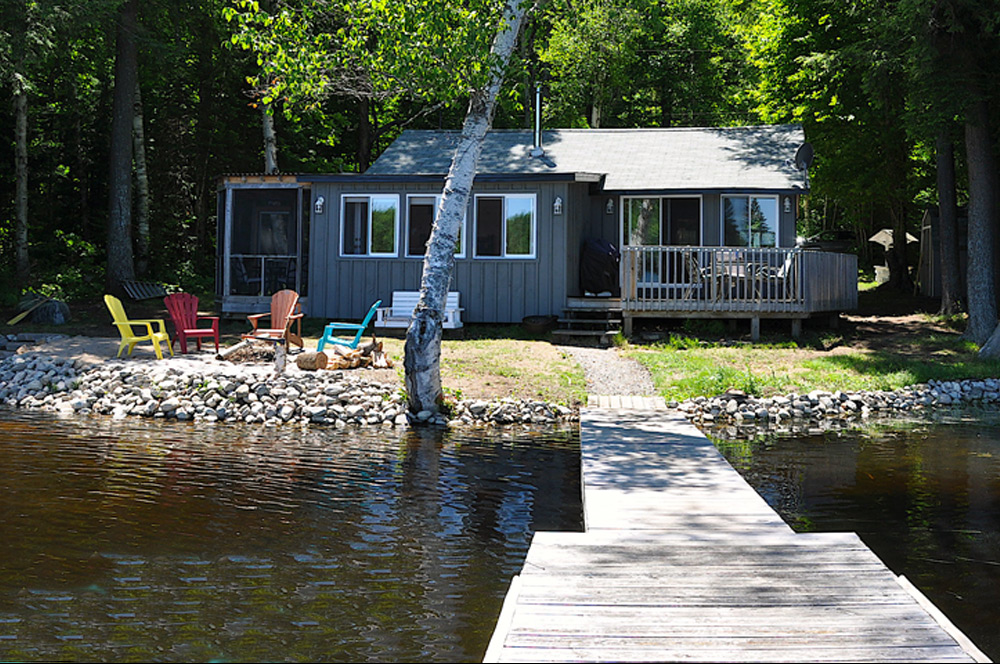 1-Tomlemay-Bay-on-Haliburton-Lake