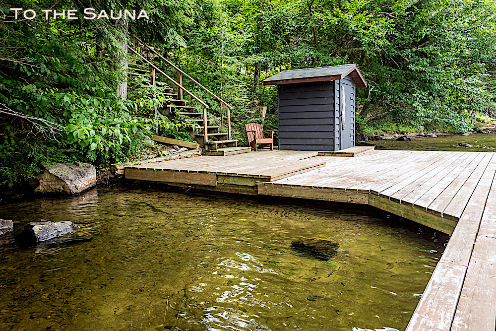 9-Steps-from-the-sauna