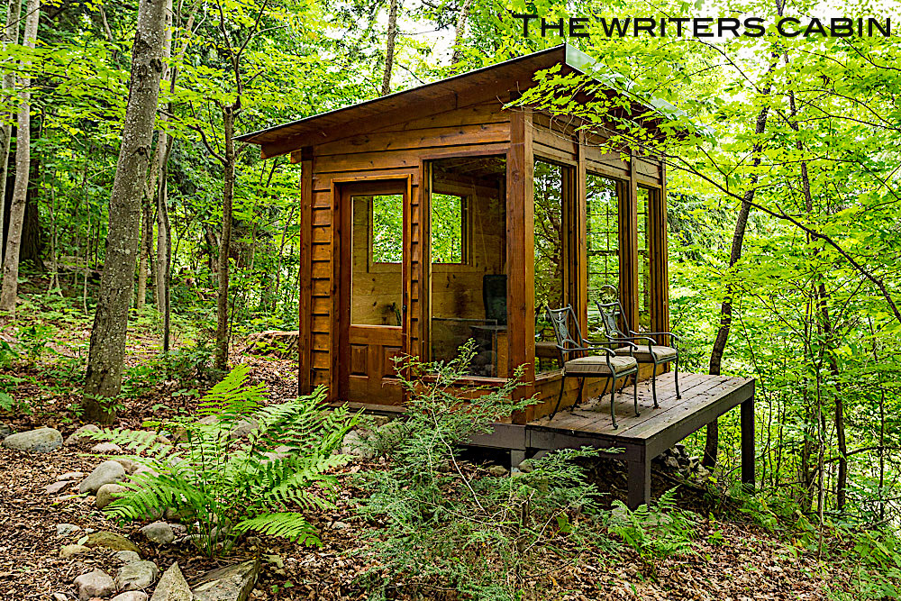 23-The-Writers-Cabin