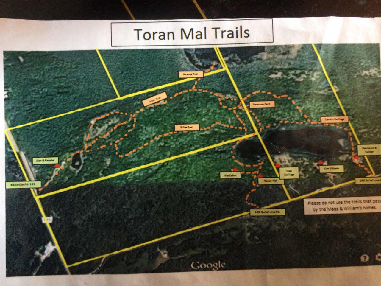 Toran Mal Trails copy
