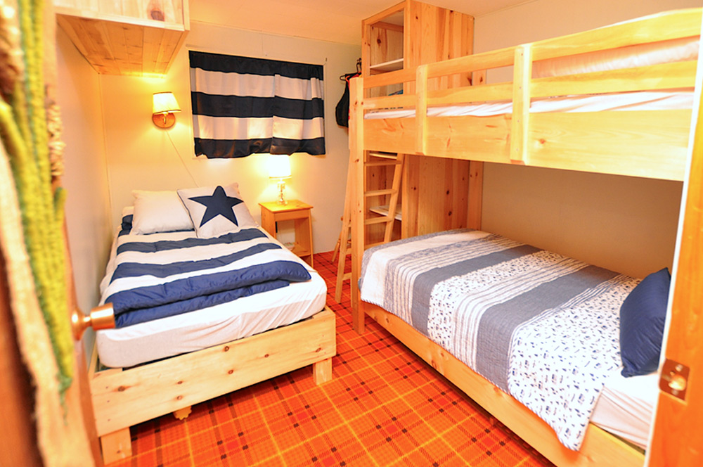 12-Bedroom-3-Bunks