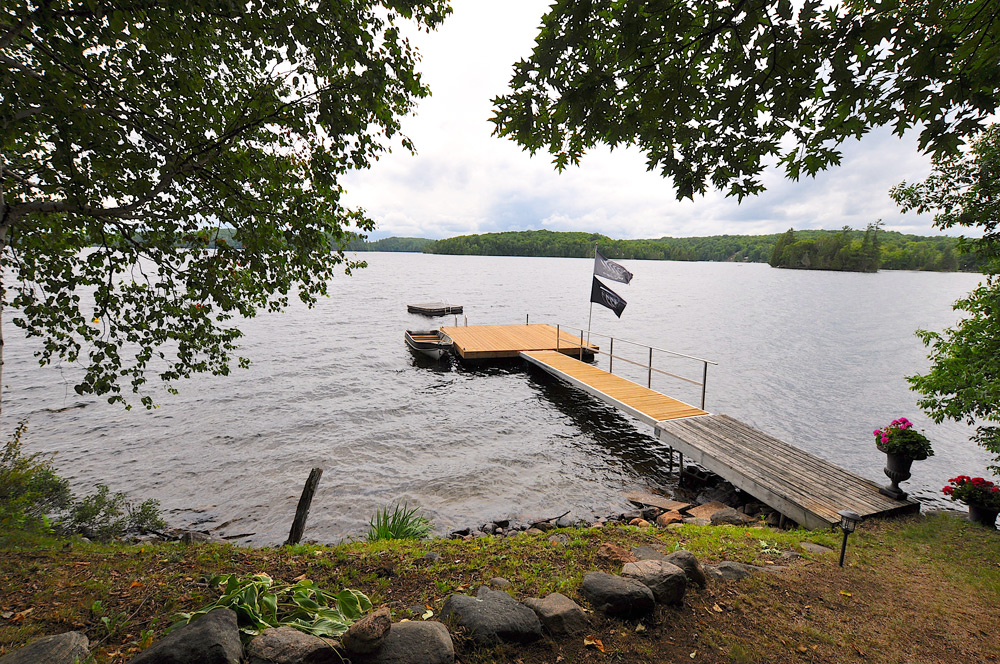 2 Waterfront-Dock-and-Swim-raft