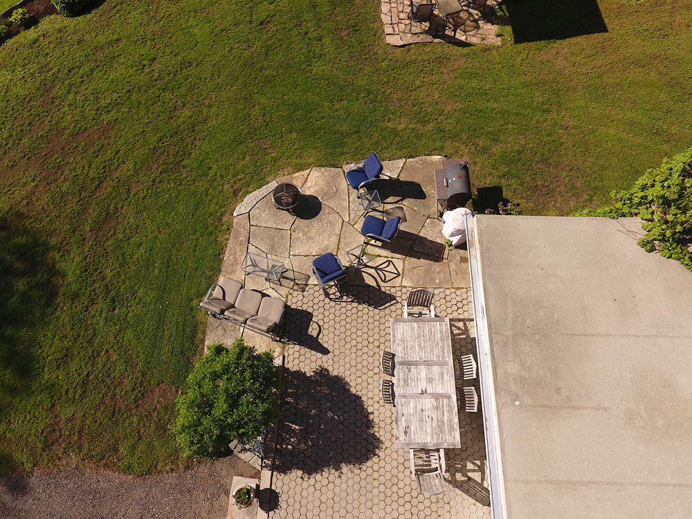 Aerial-view-of-the-upper-patio