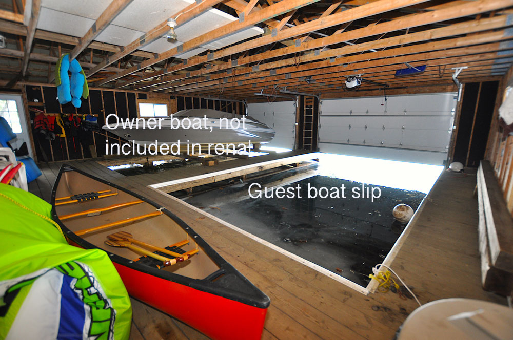 27 Boathouse-Guest-Slip