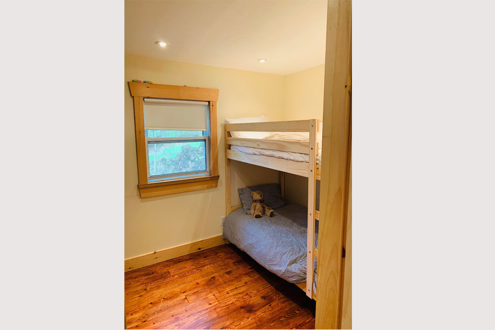 18 -Bedroom-3-Bunks