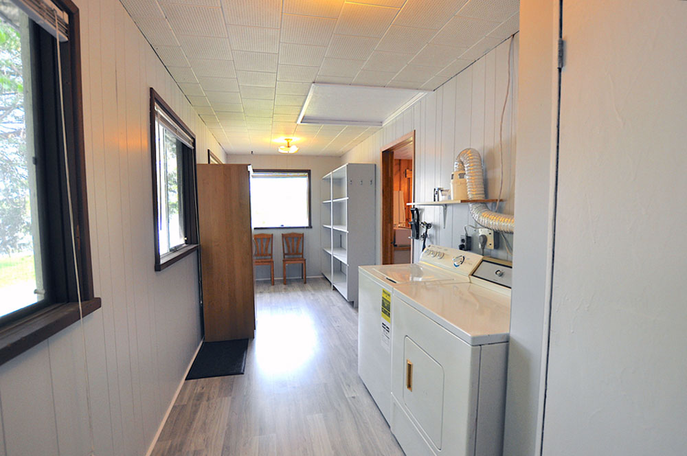 12 Rear-entrance,-mud-room-and-laundry-room