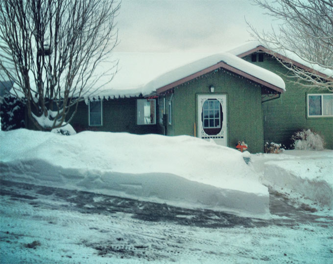 22 Mink-Cottage-Winter