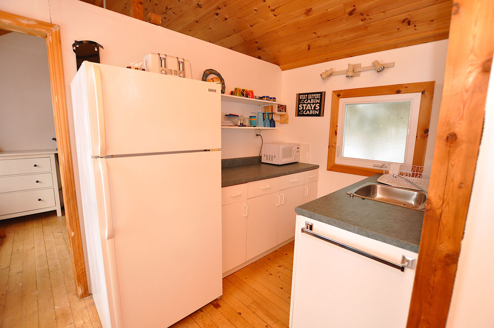 24 Guest-House-Kitchenette