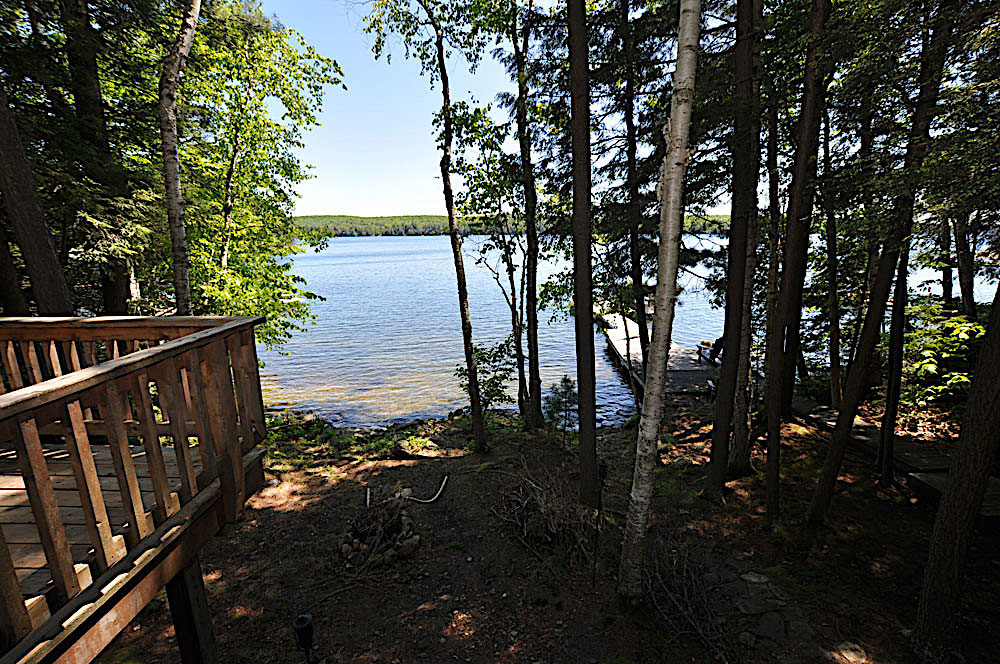 6-Kennisis-Lake-Pine-Point-Bay---View-from-the-BBQ