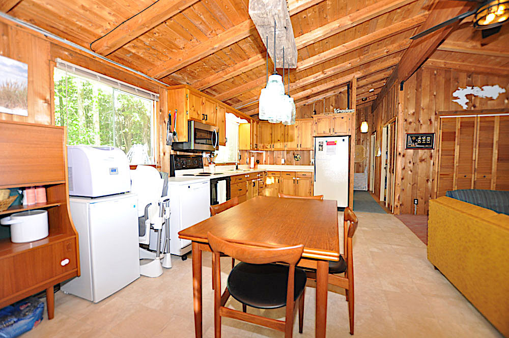 10-Kennisis-Lake-Pine-Point-Bay---Kitchen