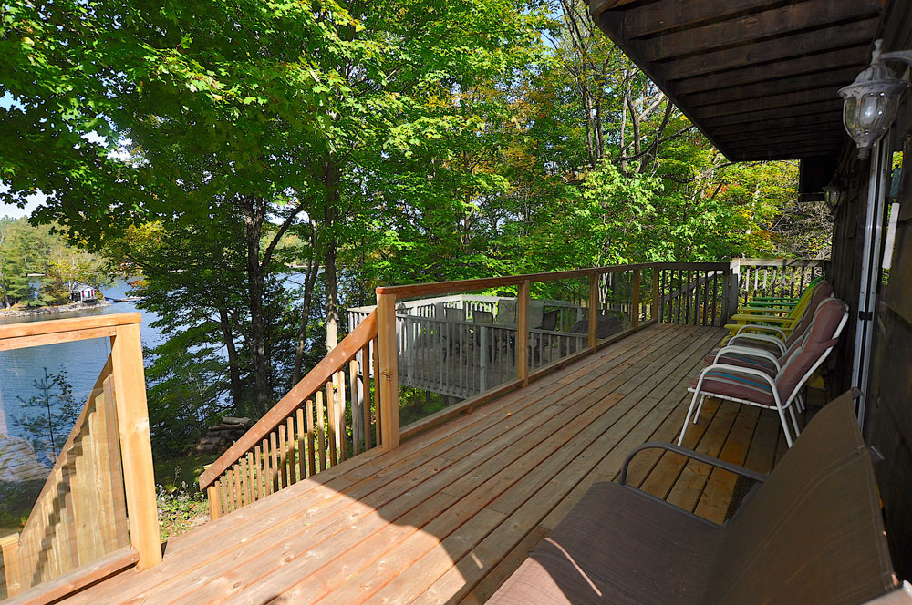 Deck-view-3