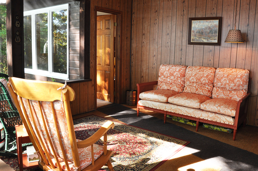 10-Screened Sunroom