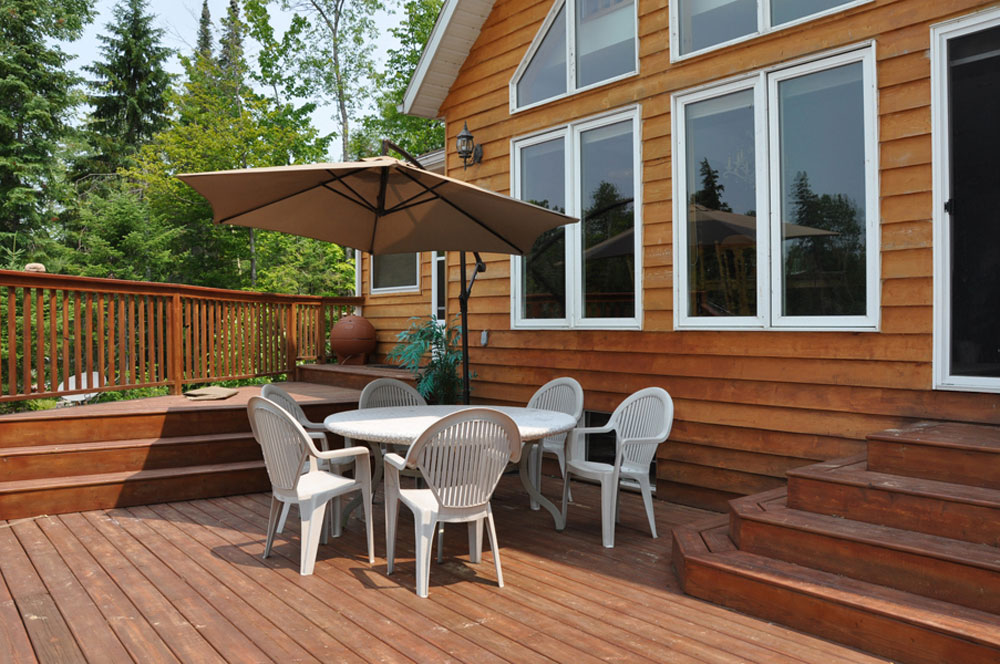 4-Deck-Patio-Table