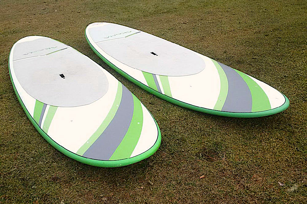 25-Paddle-Boards
