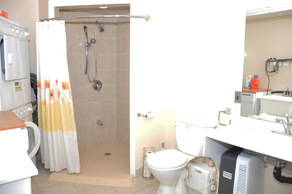 16-Mobile accessible bathroom