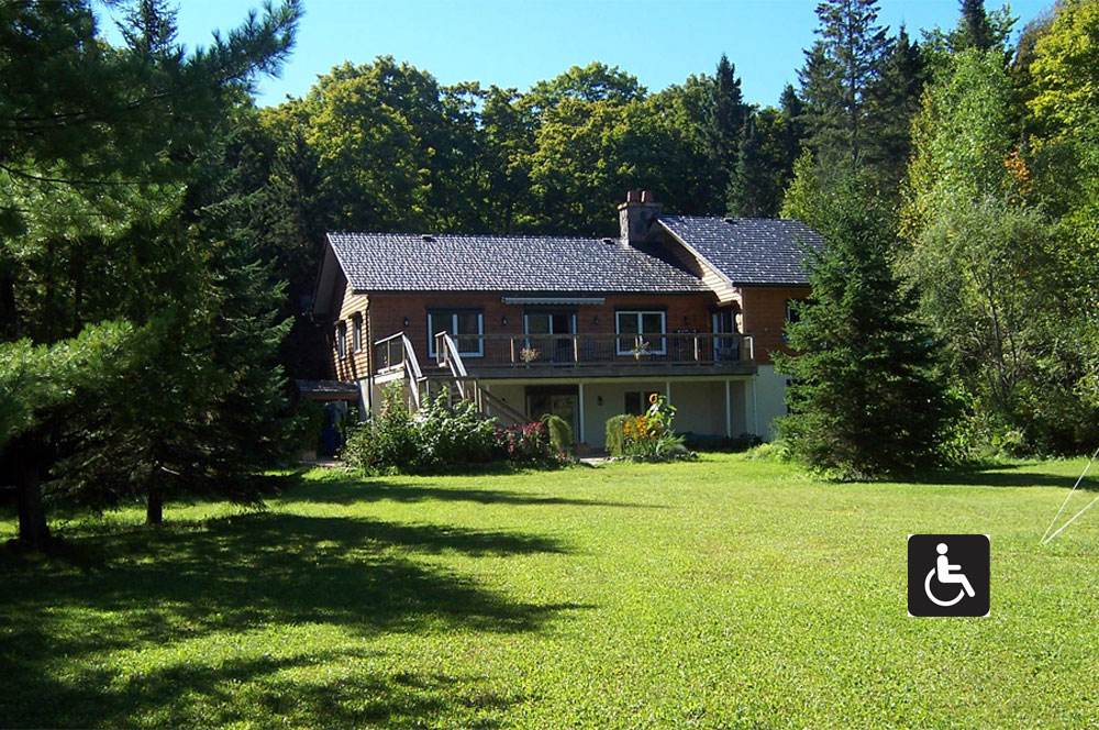 1a-Loon-Landing-Cottage