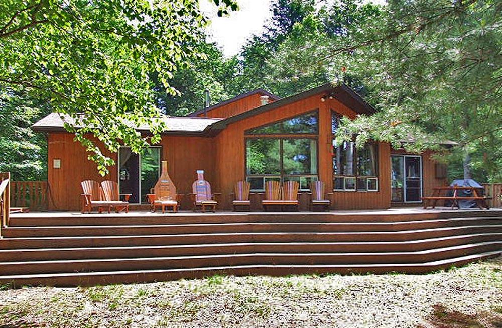 home cottage care rentals property management rh cottagecarerentals com
