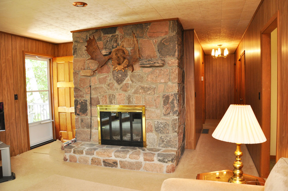 8 Living-room-fireplace-view-3