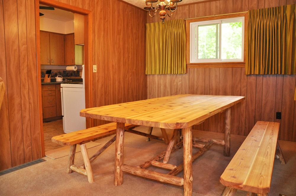 9-Dining-room---hand-made-pine-table-
