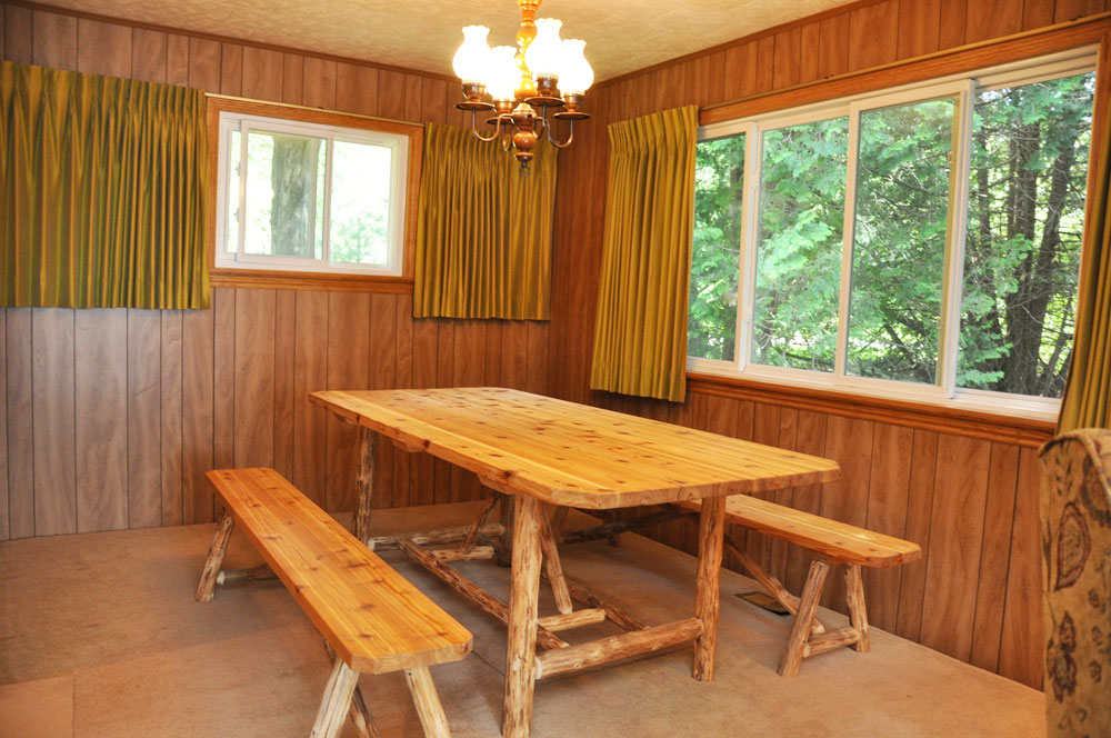 10-Dining-Room-View-2