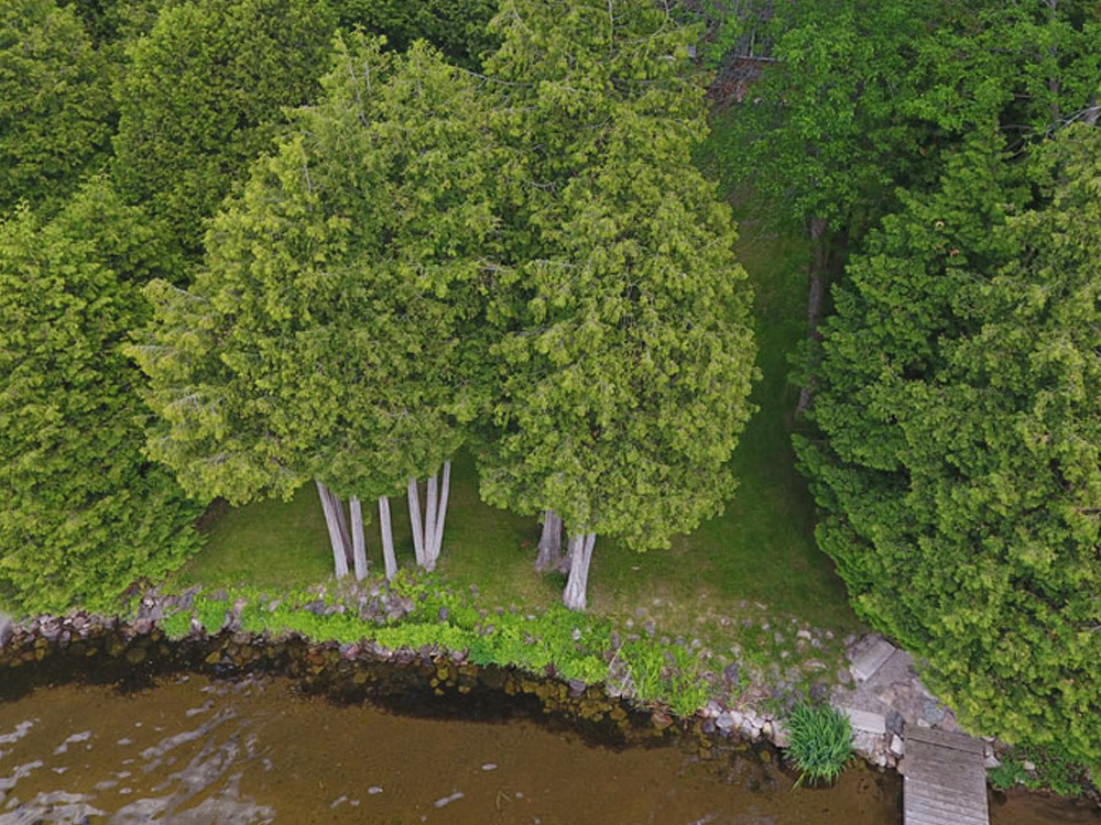 25a-Aerial-view-of-the-property