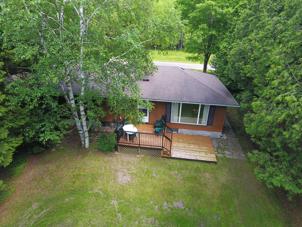 26-Aerial-view-of-cottage