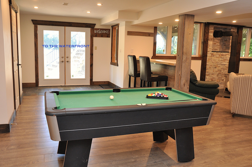 45 Pool-table-in-the-lower-rec-room