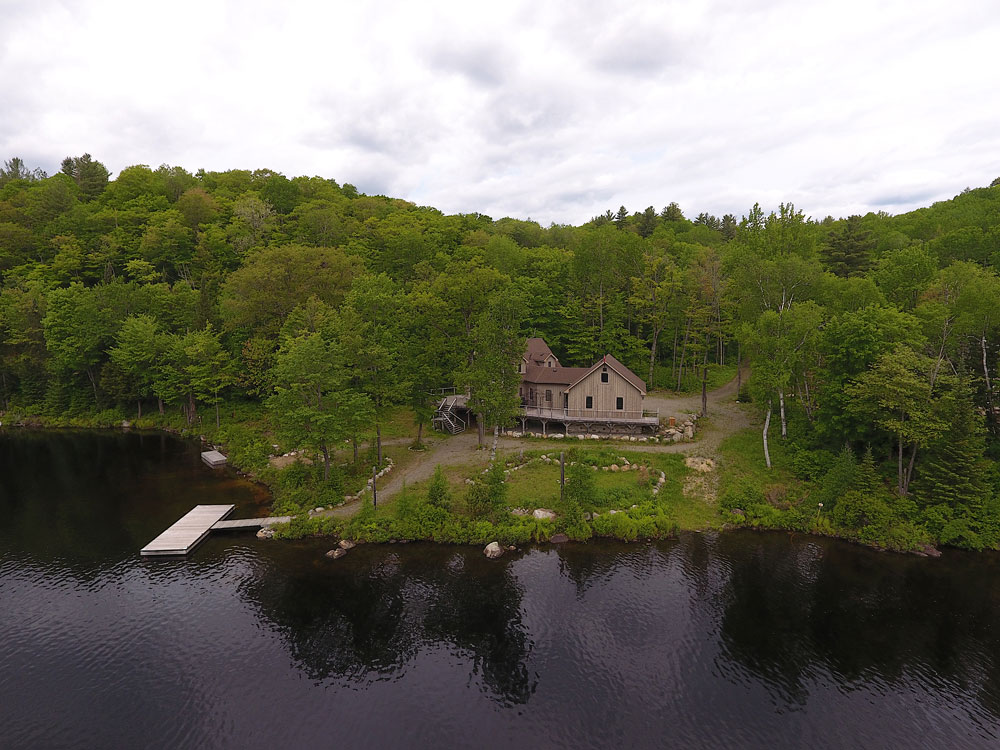 Aerial-view-of-the-property