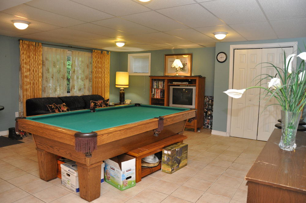 17-Lower-level-rec-room