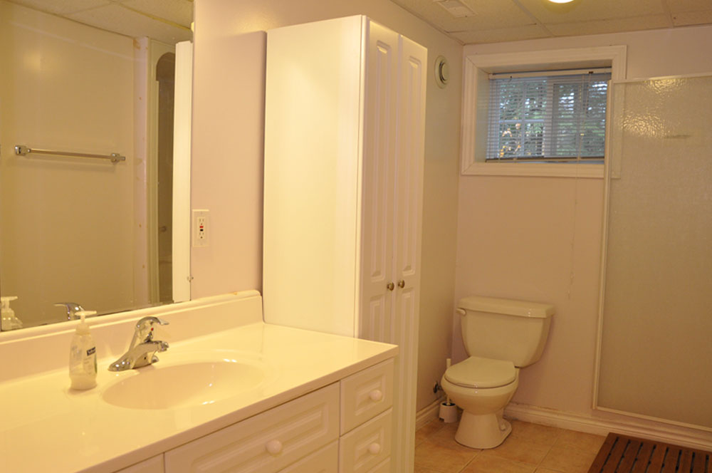 20-Bathroom-3-lower-level-with-shower