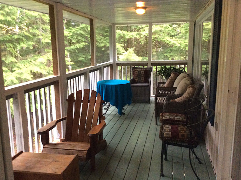 screen-porch-4