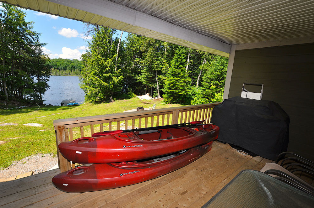18 Front-deck-with-kayaks
