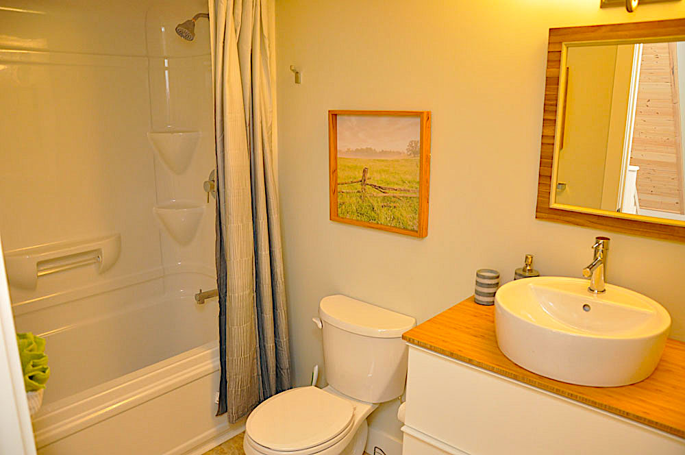 17 Bathroom-2---4-piece---upper-level