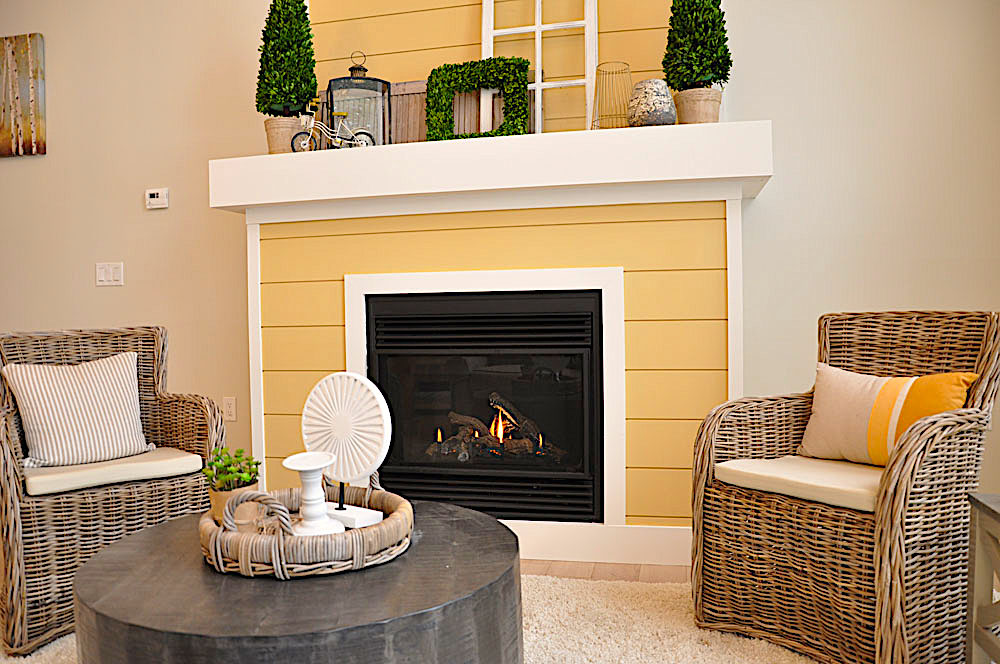 21Cozy-fireplace