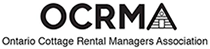 Ontario Cottage Rental Managers Association