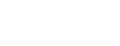 Cottage Care Rentals and Property Management